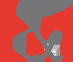 B&A Groep logo